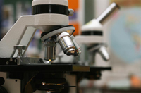 microscope servicing, microscope sales and microscope repairs in the UK