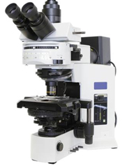 microscope servicing and microscope repairs in the UK
